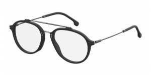 CARRERA 174 003 MTT BLACK