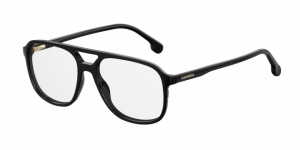CARRERA 176 807 BLACK