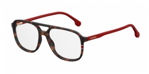 CARRERA 176 O63 HAVAN RED