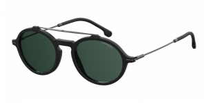 CARRERA 195/S 003 (QT) MTT BLACK