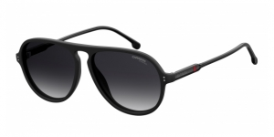 CARRERA 198/S 003 (9O) MTT BLACK