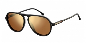 CARRERA 198/S 807 (K1) BLACK