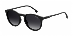 CARRERA 2006T/S 807 (9O) BLACK