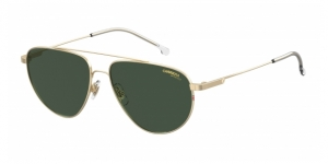 CARRERA 2014T/S PEF (QT) GOLDGREEN