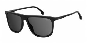 CARRERA 218/S 003 (IR) MTT BLACK (GREY)
