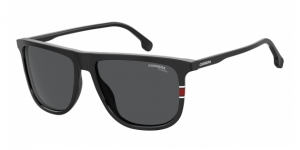 CARRERA 218/S 807 (M9) BLACK