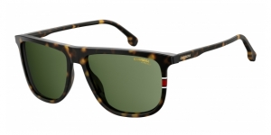 CARRERA 218/S PHW (QT) HAVGREEN (GREEN)