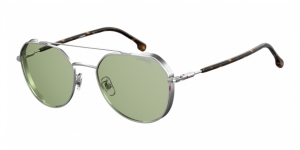 CARRERA 222/G/S 010 (GP) PALLADIUM