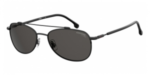 CARRERA 224/S 003 (M9) MTT BLACK
