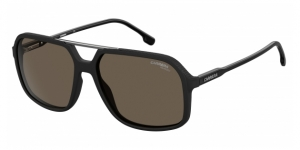 CARRERA 229/S 003 (SP) MTT BLACK