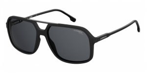 CARRERA 229/S 807 (IR) BLACK