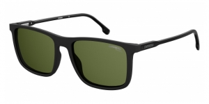 CARRERA 231/S 003 (UC) MTT BLACK