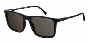 CARRERA 231/S 807 (IR) BLACK