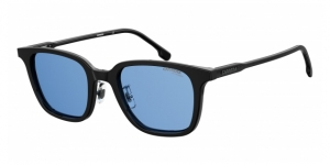 CARRERA 232/G/S 807 (KU) BLACK