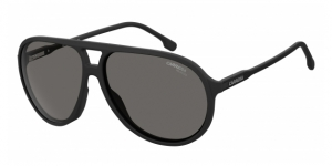 CARRERA 237/S 003 (M9) MTT BLACK