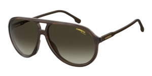 CARRERA 237/S 09Q (HA) BROWN