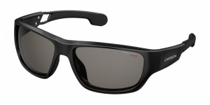CARRERA 4008/S-807 (M9) BLACK