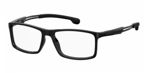 CARRERA 4410 807 BLACK