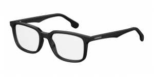 CARRERA 5546/V 807 BLACK
