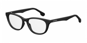 CARRERA 5547/V 807 BLACK