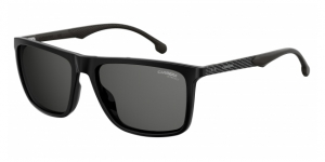 CARRERA 8032/S 807 (IR) BLACK