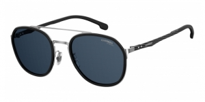 CARRERA 8033/GS 010 (KU) PALLADIUM