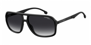 CARRERA 8035/S 807 (9O) BLACK