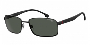 CARRERA 8037/S 003 (M9) MTT BLACK