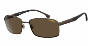 CARRERA 8037/S VZH (SP) MT BRONZE