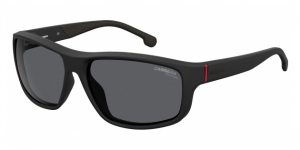 CARRERA 8038/S 003 (M9) MTT BLACK