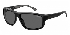CARRERA 8038/S 807 (IR) BLACK