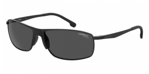 CARRERA 8039/S 003 (IR) MTT BLACK