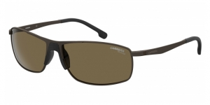 CARRERA 8039/S 09Q (SP) BROWN