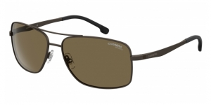 CARRERA 8040/S 09Q (SP) BROWN