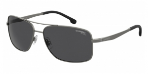 CARRERA 8040/S R80 (M9) SMTDKRUTH