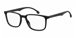 CARRERA 8847 807 BLACK