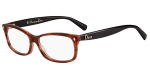 Dior CD3232 PW6