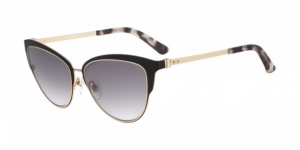 Calvin Klein Collection CK8007S 1