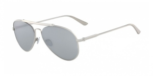 Calvin Klein Collection CK8032S 45
