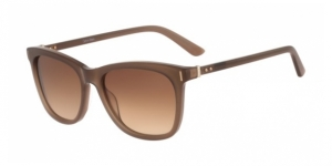Calvin Klein Collection CK8510S 226