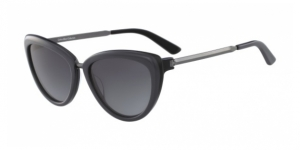 Calvin Klein Collection CK8538S 59