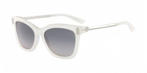 Calvin Klein Collection CK8539S 101
