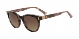 Calvin Klein Collection CK8542S 228