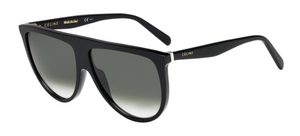Celine CL 41435/S THIN SHADOW 807 (XM)