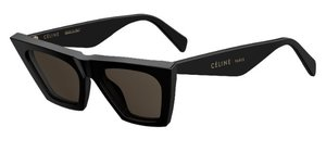 Celine CL 41468/S EDGE 807 (IR)