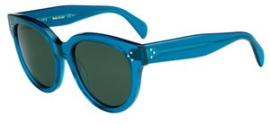 Celine CL 41755 T91 (85) TEAL