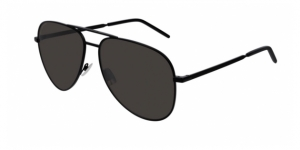 SAINT LAURENT CLASSIC 11 FOLK 001