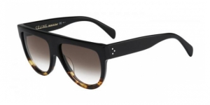 CELINE  SHADOW CL 41026/S-FU5 (5I)