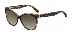 KATE SPADE NEW YORK DAESHA/S 305 (HA)