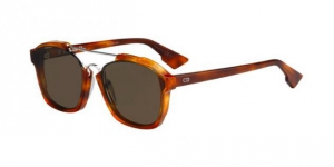 Dior DIORABSTRACT    056 (2M)